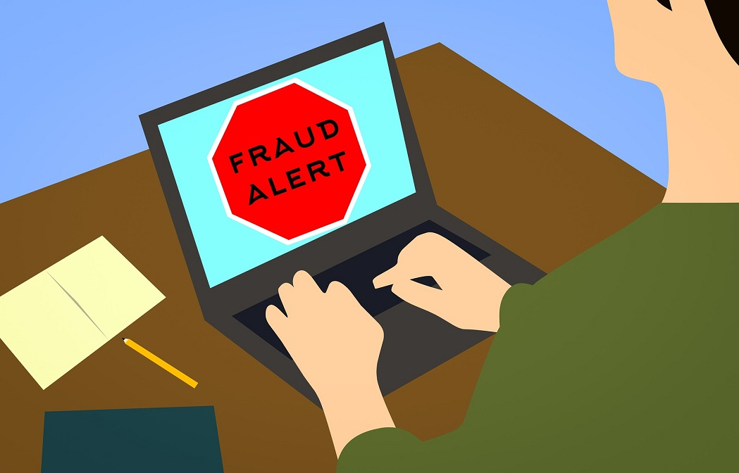 INTERNAL FRAUD PREVENTION